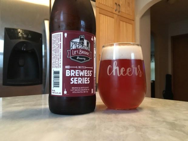 alewives-golden-lift-bridge-brewery