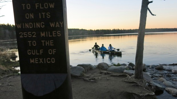 Minnesota's most popular state parks for camping – Twin Cities