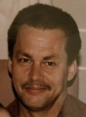 Harold Brunotte, 67, of Mahtomedi drowned Aug. 15, 2018, in Mahtomedi.. (Courtesy of Crescent Tide Funeral Home)
