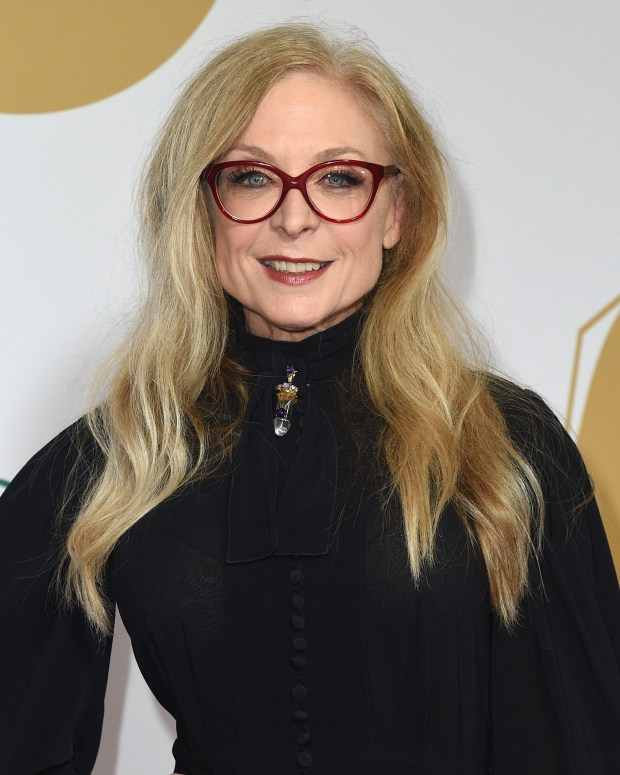 Nina Hartley Attends The 2018 Xbiz Awards On January 18 2018 In Los Angeles California Photo By Joshua Blanchard Getty Images For Xbiz