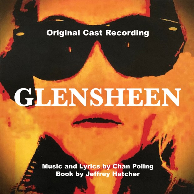 Soundtrack from 'Glensheen' musical is available – Twin Cities