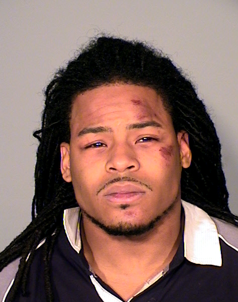Man who was subject of Ramsey County, MN, jailer's force now