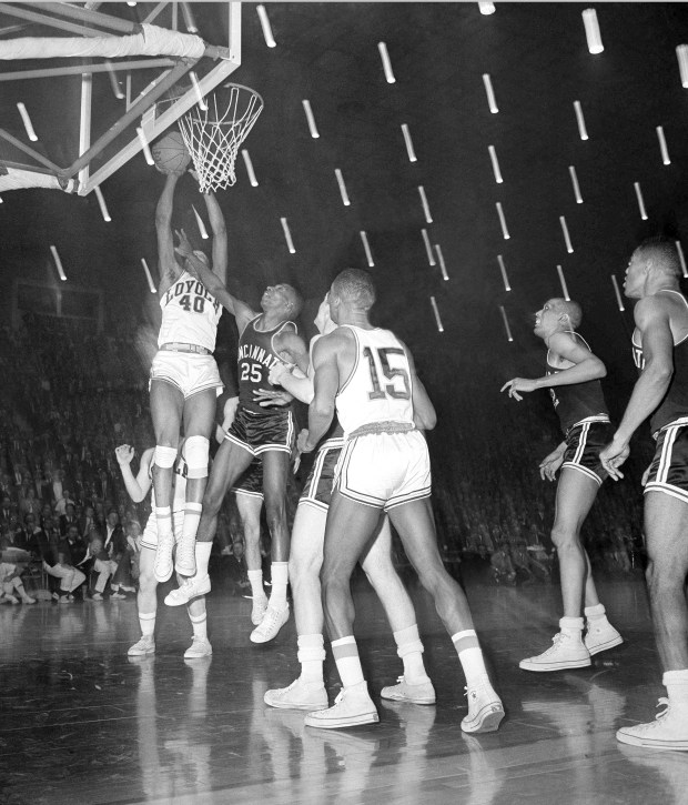 1729dd93bfd5e6 The Loop Final Four Countdown  Best NCAA Games – Twin Cities