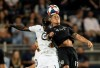 Minnesota United gives up late goal and falls 1-0 to Sporting Kansas City