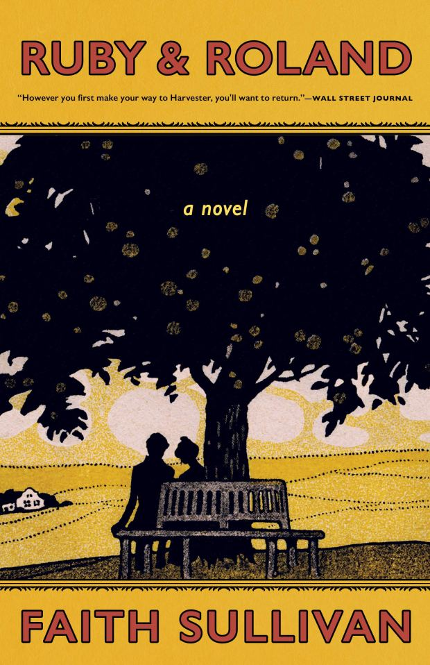 Mysteries, folktales, history and adventure: Fall brings
