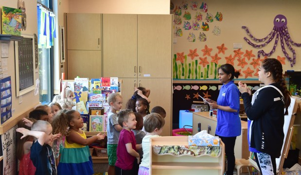 Day care costs for Minnesota parents among the highest in nation | ZUKUS
