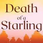 Readers and Writers: Murder can happen anywhere — as these mystery/crime novels show