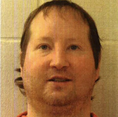 MN man who did time for pipe bombs now wanted in homicide case
