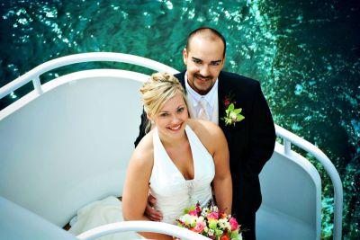 WeddingCoupleAft2