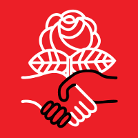 Twin Cities Democratic Socialists of America