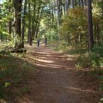 Trails help visit Duluth for Less Money