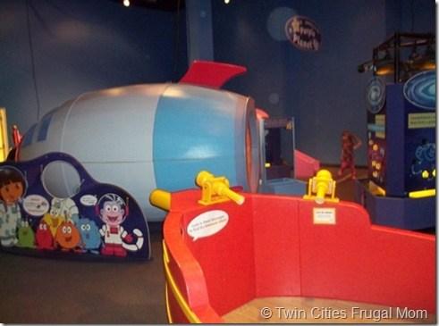 ChildrensMuseum8