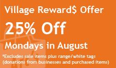 Rewards-Offersmallorange