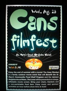 cansfilmfest