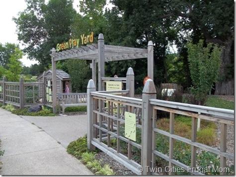 arboretum14