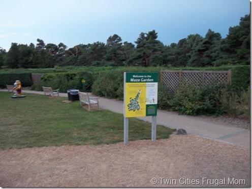 arboretum18
