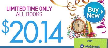2014entertainmentbooksale