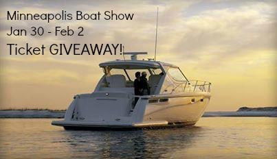 mplsboatshowweb