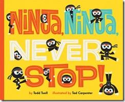 ninjaninja