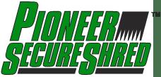 pioneersecureshred