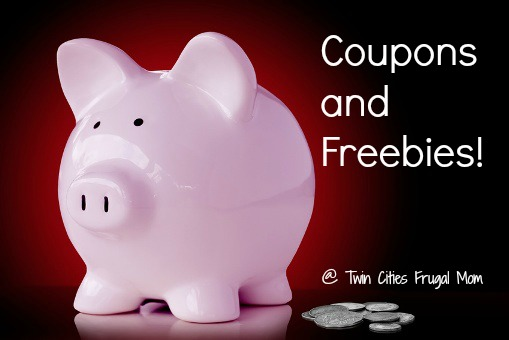graphic about Mall America Printable Coupons named Cost-free Back again in direction of College or university Printable Coupon codes for the Shopping mall of