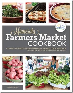 minnesotafarmersmarketcookbook