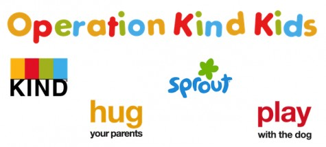 operationkindkidsbanner