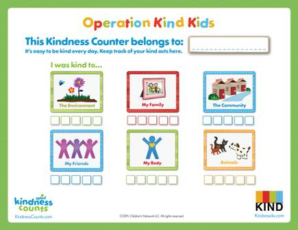 operationkindkidscounter