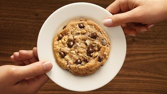 doubletreecookie