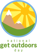 nationalgetoutdoorslogo