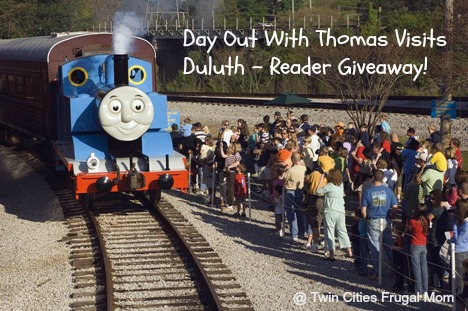 dayoutwiththomasgiveaway