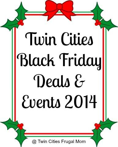 twincitiesblackfridaydeals2014