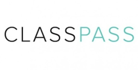 Buy  Classpass Fitness Classes Offers For Students