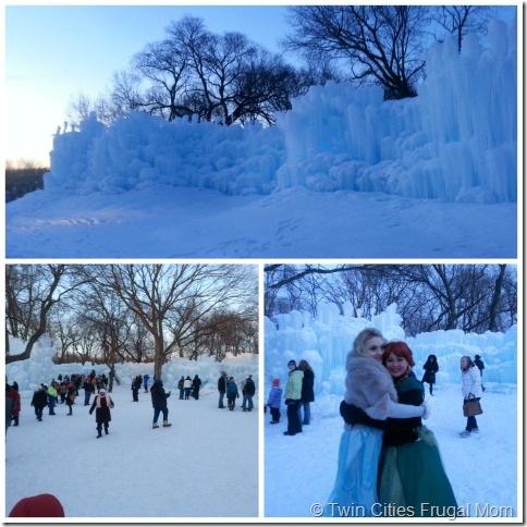 icecastlesdaypics