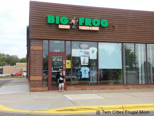 bigfrogstore