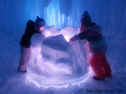 icecastlesbowl2016