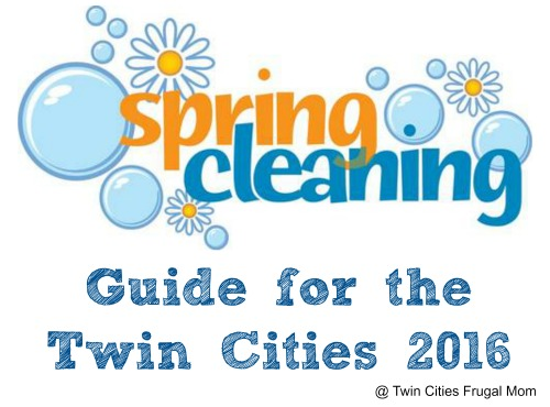 springcleaningguide2016