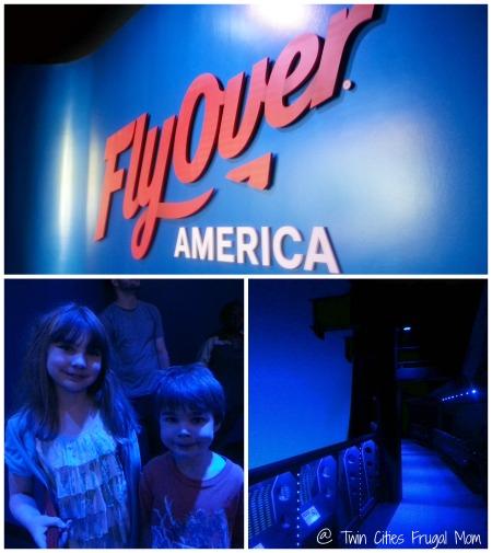 FlyOverAmericatcfm