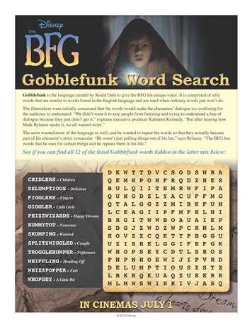 TheBFGWordSearchIMG
