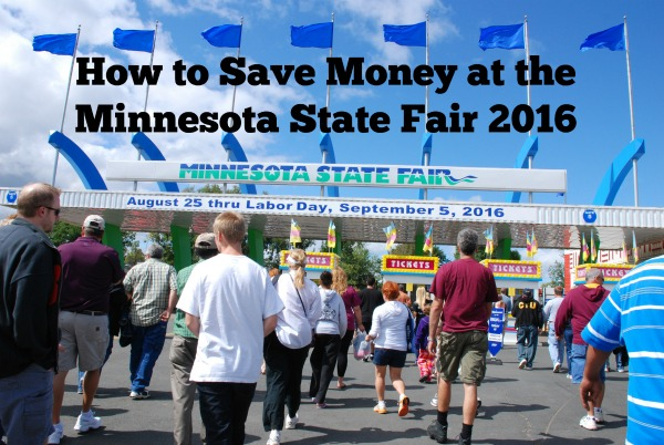 savemoneymnstatefair2016