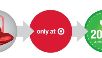 Free Car Seat Recycling At Target Stores April 17