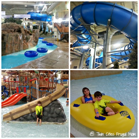 waterparkamerica