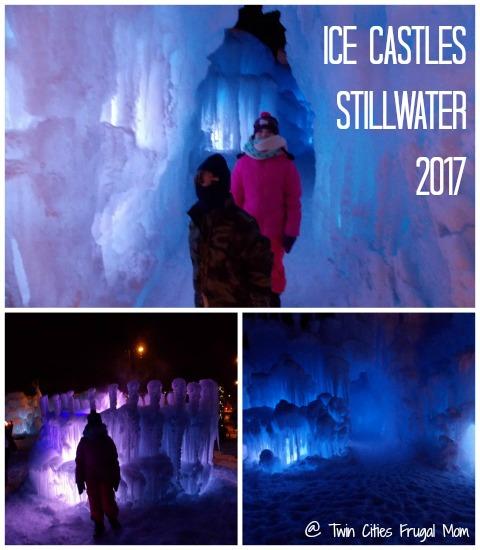 icecastlesstillwater2017