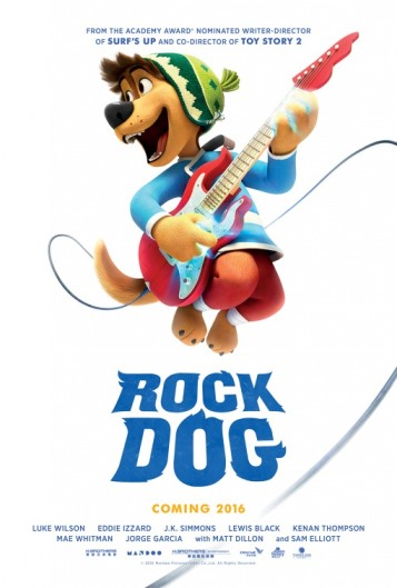rock_dog poster