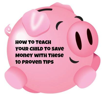 childsavetips