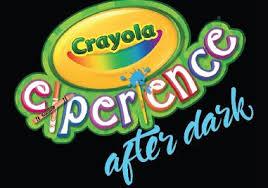 crayolaexperienceafterdark