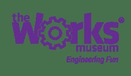 workslogo
