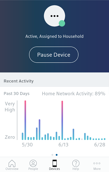 How I Control My Kids' Screen Time Easily with New Xfinity xFi from