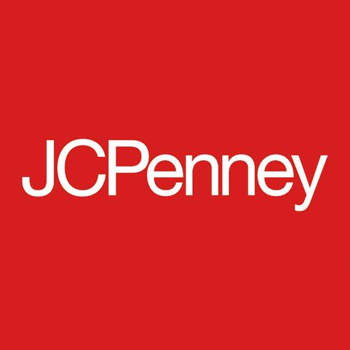 10 Back To School Kids Haircuts At Jcpenney Through September 15th