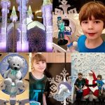 Twin Cities Holiday Deals & Events for Families 2017